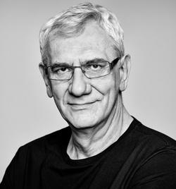 Plakat: Wiktor Zborowski