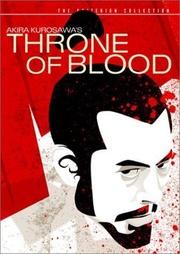: Tron we krwi
