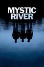 Rzeka tajemnic