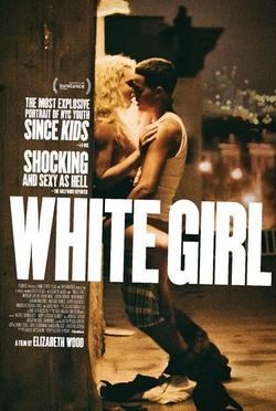 : White Girl