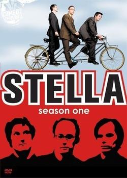 : Stella