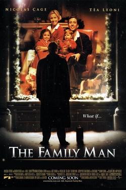 : Family Man