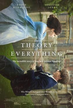 : Teoria wszystkiego