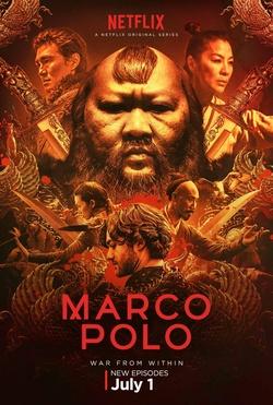 : Marco Polo
