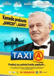 : Taxi A