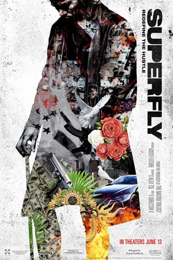 : SuperFly
