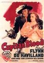 Kapitan Blood
