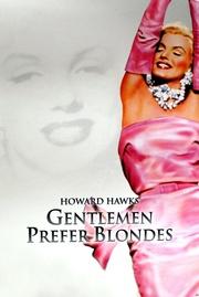 : Mężczyźni wolą blondynki
