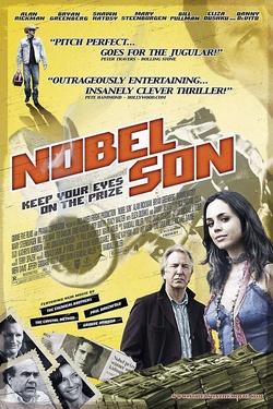: Nobel Son