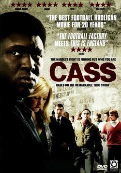 : Cass
