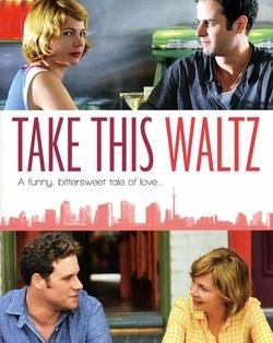 : Take This Waltz