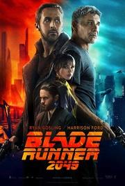 : Blade Runner 2049