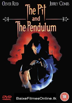 : The Pit and the Pendulum