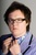 Picture of Clark Duke