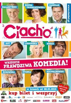 : Ciacho