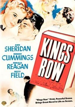 : Kings Row