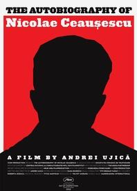 Autobiografia Nicolae Ceausescu