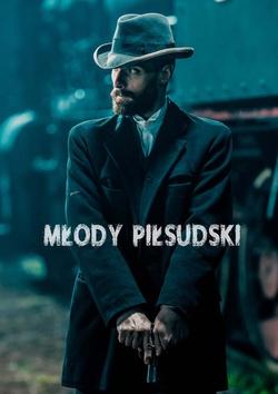 : Młody Piłsudski