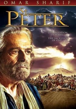 : Święty Piotr