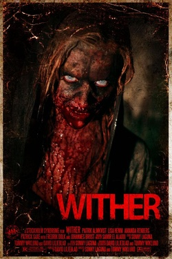 : Wither