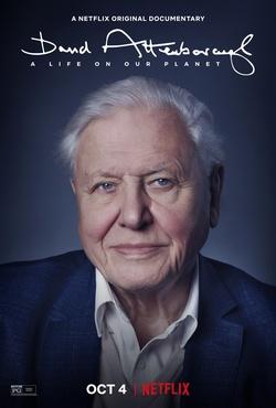 : David Attenborough: Życie na naszej planecie