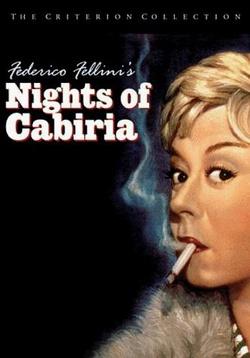 : Noce Cabirii