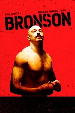 : Bronson
