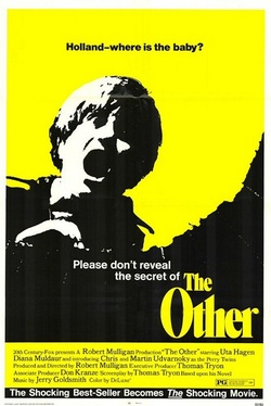 : The Other