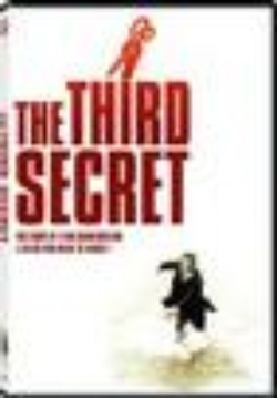 : The Third Secret