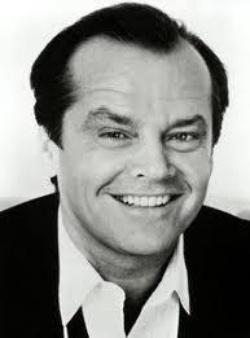Plakat: Jack Nicholson