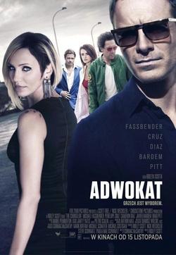 : Adwokat