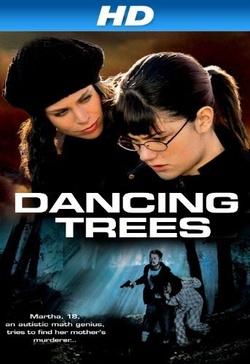 : Tańczące drzewa