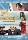 Dziewczyna z planety Poniedziałek
