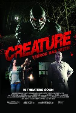 : Creature
