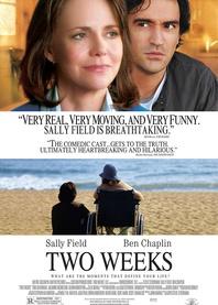 Dwa tygodnie
