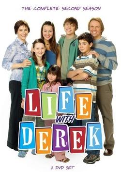 : Life with Derek
