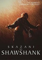 : Skazani na Shawshank
