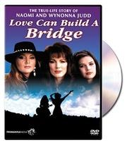 : Naomi & Wynonna: Love Can Build a Bridge