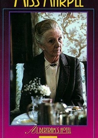Agatha Christie's Miss Marple: At Bertram's Hotel
