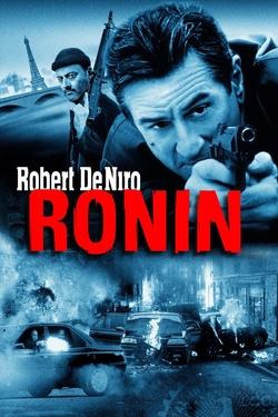 : Ronin