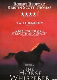Zaklinacz koni