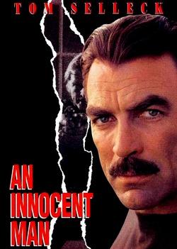 : Niewinny człowiek