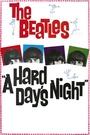 A Hard Day's Night | Noc po ciężkim dniu