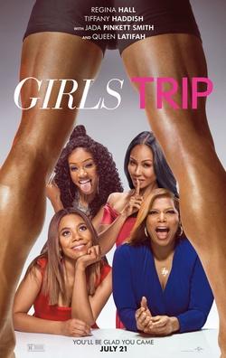 : Girls Trip