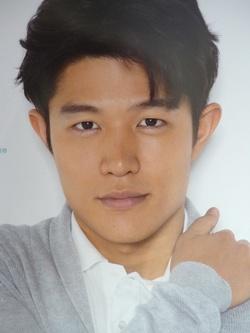 Plakat: Ryôhei Suzuki