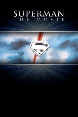 : Superman