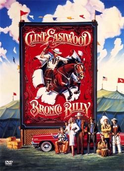 : Bronco Billy