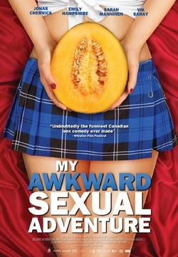 : Seks dla opornych