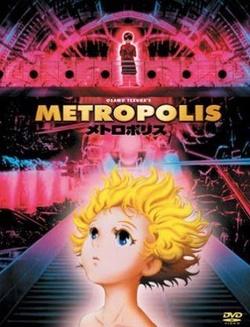 : Metropolis