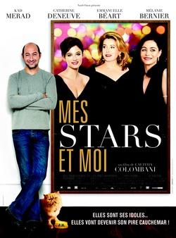 : Z miłości do gwiazd